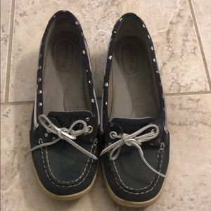 Sperry Top-Siders Boat Shoes